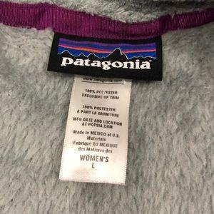 Patagonia Jackets & Coats - Patagonia Vest